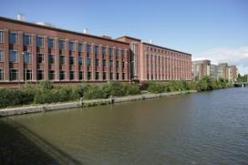 Plannen mega-hostel Amsterdam gewijzigd