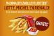 001 food image 1470860 80x53