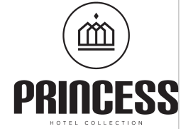 Princess Hotel Collection accepteert bitcoins