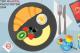 001 food image 1499005 80x53