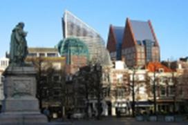Den Haag verhoogt nu nog toeristenbelasting voor 2015