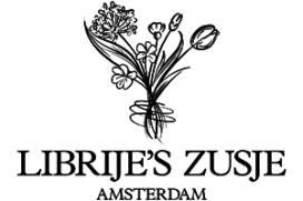 Naam restaurant Waldorf: Librije's Zusje Amsterdam