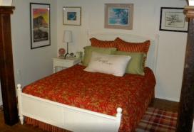Amerikaanse hotelfederatie bindt strijd aan met Airbnb