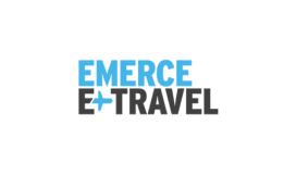Lezers Misset Horeca met korting naar eTravel Congres
