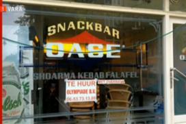 Filemon Wesselink zoekt huurder voor historische snackbar