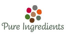 Mekkafood heet voortaan Pure Ingredients