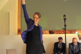 Dit zijn de finalisten Dutch Hotel Award 2014