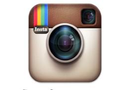 Nieuwe Polderkeuken lanceert instagrammenu