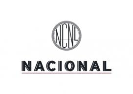 Nacional: nieuwe brasserie Casper Reinders