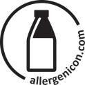 Horeca vraagt om allergenenstickers