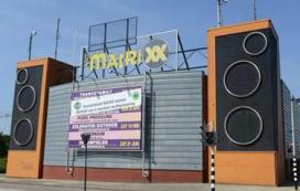 Matrixx in Nijmegen sluit 1 januari 2015