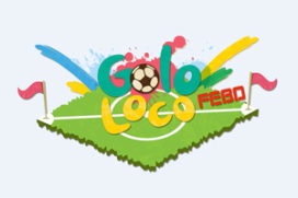 App Febo legt juichmomenten WK-voetbal vast