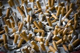 Russen mogen ook niet meer roken in horeca
