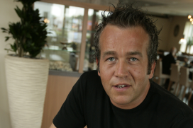 Zutphen krijgt gastro-pub