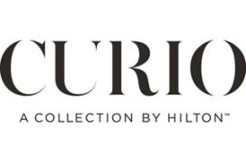 Hilton Worldwide introduceert nieuw merk: Curio