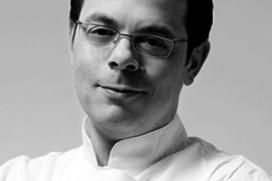 Van der Kroft* opnieuw op Portugees culinair festival