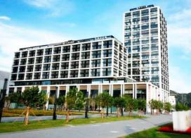 4,2 miljoen nieuwe hotelkamers in China komende 25 jaar