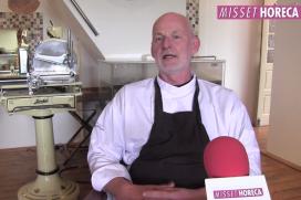 Koks praten over nieuwe beweging 'streekrestaurants