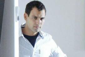 Spaanse sterrenkok Darío Barrio (42) verongelukt