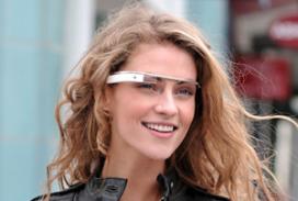 Starwood eerste hotelmerk met Google Glass-app