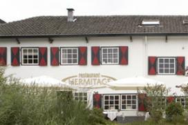 Team Solo geeft nieuwe invulling aan Hermitage*