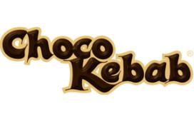 Franchiseconcept Choco Kebab naar Nederland