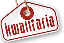 Bezorgomzet Kwalitaria stijgt met ruim 600 procent