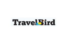 Travelbird op zwarte lijst bij ANVR