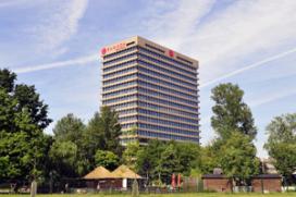 Ramada Apollo wint titel beste Wyndham-hotel