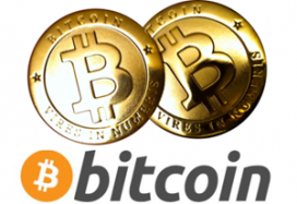 Princess Hotel Collection accepteert bitcoins als betaalmiddel