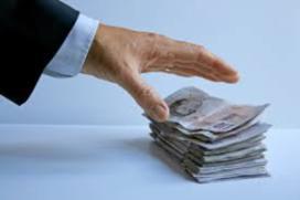 Fraudeur uit Schotland benadert cateraars