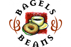 62e Bagels & Beans opent in Rotterdam