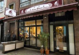 Stille tocht voor eigenaren Asian Glories Rotterdam