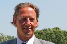 Nieuwe leiding voor Golfhotel Purmerend
