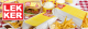 001 food image 1565440 80x27
