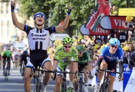 Tour de France stuwt hotelprijzen in Utrecht
