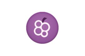 Meetberry.nl gelanceerd: 'De Airbnb voor vergaderen