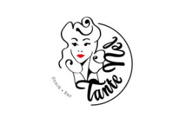 Tante Nel in Rotterdam serveert borrel bij friet