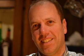 Nieuwe manager voor hotels Heerlen