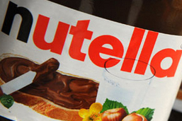 New York krijgt een Nutella-restauant