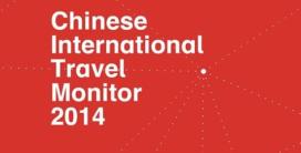 'Chinese reiziger kans voor Nederlandse reisindustrie