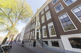 Hotelovernachting in Nederland ietsje duurder
