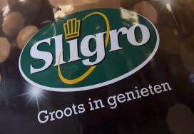 Aanmeldingen Sligro-programma naar 700
