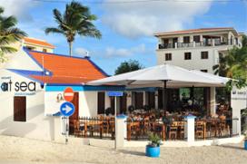 JRE Nederland krijgt eerste lid op de Antillen