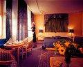 Nederland hard onderuit op hotelranglijst