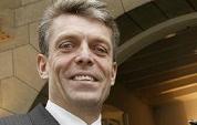 Lindelauf verlaat Eden Hotel Group