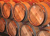Jarenlang geknoei met dure wijnen