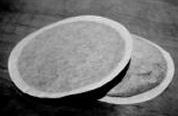 Pads populairder dan filterkoffie