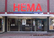 Marketingbaas wil Hema Hotel