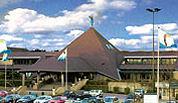 Casino Van der Valk eist schenkpermissie
